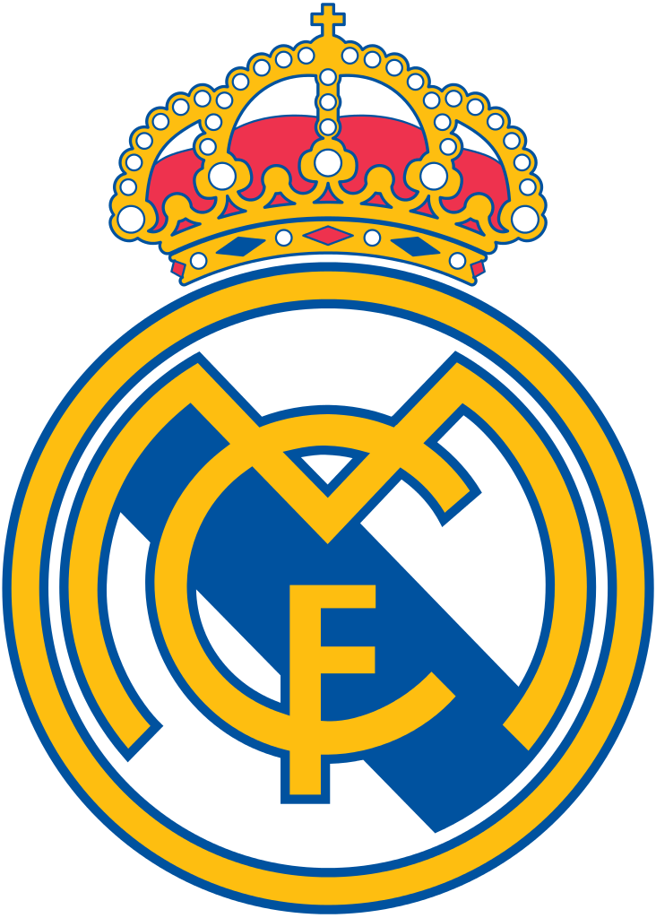 Real_Madrid_CF